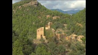 Nou documental del Pas dels Pirineus