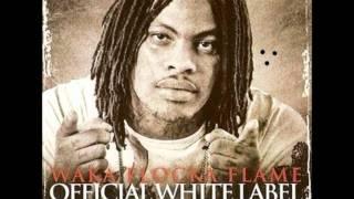 Im thuggin-Dj khaled ft. waka flocka ft ace hood