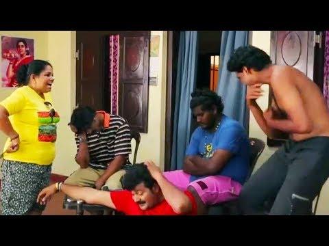Latest Malayalam Comedy Scenes # Malayalam Movie Comedy Scenes # New Malayalam Comedy Scenes