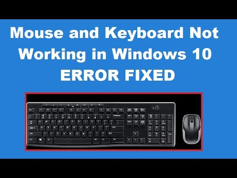 Download Video Tutorial For Keyboard Not Working Fix Video 3GP Mp4