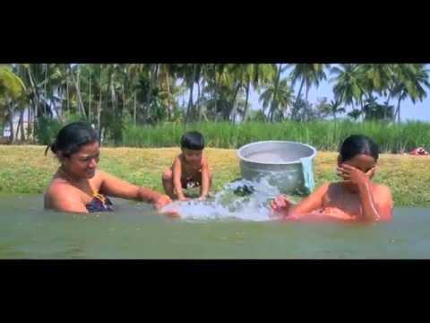 Agila Mudhalam Vaguppu