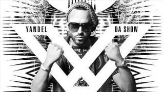 Yandel - Da Show (Jingle Coyote The Show) (De Lider a Leyenda) REGGAETON 2013 con Letra