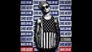 Chris Webby Bars On Me FULL MIXTAPE