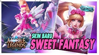 Sweet Fantasy Game Free Video Search Site Findclip