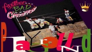 Another Bad Creation - Playground (LP Version)
