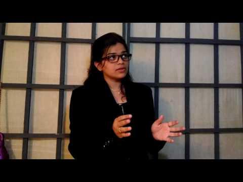 Marathi audition lawyer look