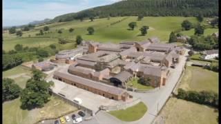 2017 Introduction to Yorton Farm