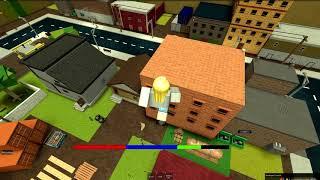 roblox the streets script pastebin - TH-Clip