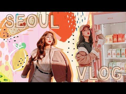 mp4 Seoul Ju, download Seoul Ju video klip Seoul Ju