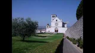 """Assisi_0003.Andrea Boccelli""""l'immenso)Foto e immaggini di Antonella2450"""