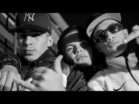 Fouli - Vi Tales ft. DC (PROD AKHEE)