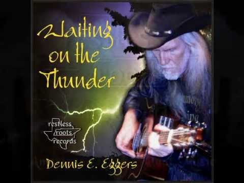 Waiting on the Thunder cd trailer.wmv