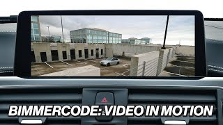 bimmercode - Free video search site - Findclip Net