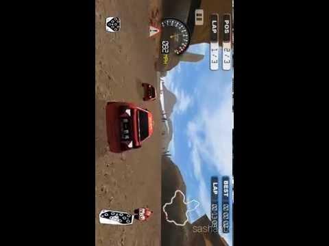 furious wheel обзор игры андроид game rewiew android