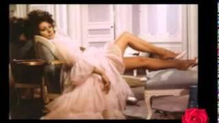 That's Amore Dean Martin, Sofia Loren