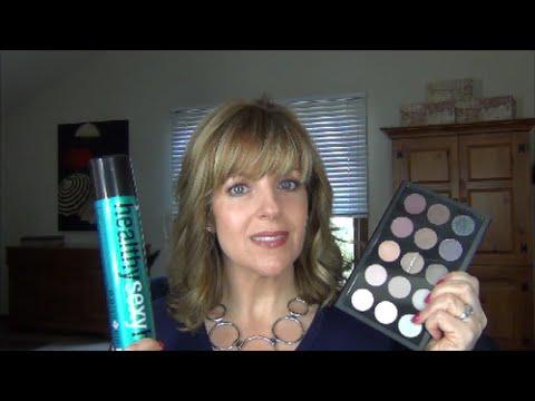 Beauty Balm Instant Solutions by Trish McEvoy #7