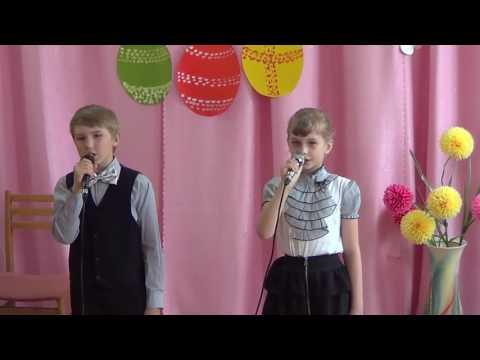 Песни в сериале право на счастье