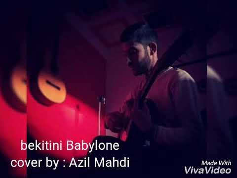 MUSIC 2013 TÉLÉCHARGER ALBUM ZINA BABYLONE -