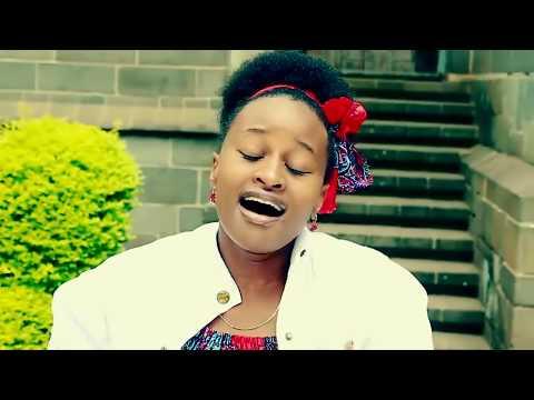Hellen Muthoni – Ningukuona (Official Video)