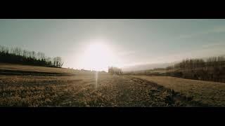 Cinematic FPV - First Flight