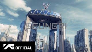 Bigbang - What can I do (Seungri Solo)
