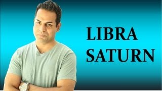 Saturn In Libra In Astrology (All About Libra Saturn Zodiac Sign)