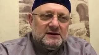 Министр Чечни о ситуации в Воронеже