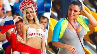 deportes  momentos con fanáticos del deporte