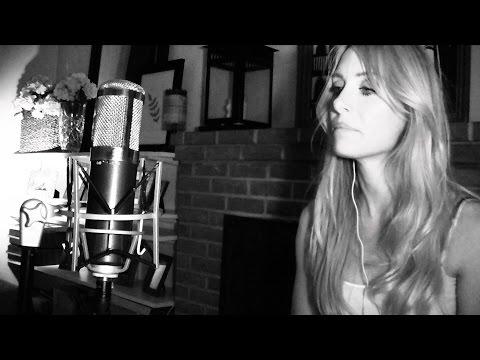 Tennessee Whiskey - Chris Stapleton - Kappa Acoustic Cover