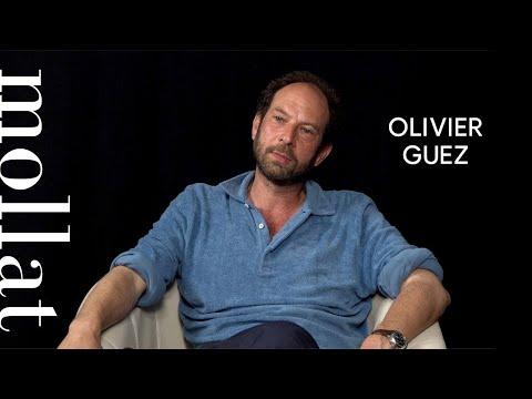 Olivier Guez - Une passion absurde et dévorante : écrits sur le football