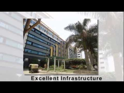 Administrative Management College video cover3
