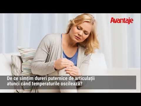 Dureri articulare rosuvastatin