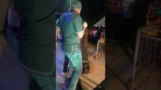 Mxadzi Na Dj Mfundisi Ka Mulamula.