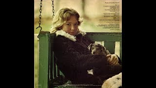 The Teddy Bear Song by Tanya Tucker from her album What's Your Mama's Name.