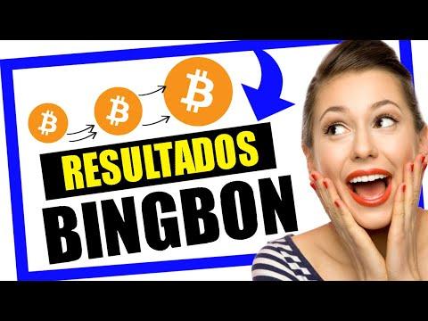 Planta bitcoin