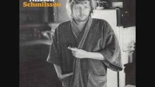 Harry Nilsson ~ Jump Into The Fire ~ Nilsson Schmilsson