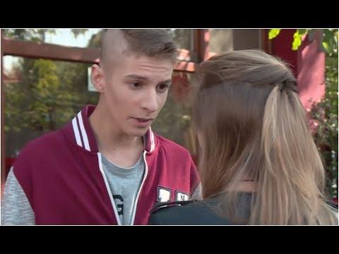 Darmowe leczenie alkoholizmu w Czelabińsku