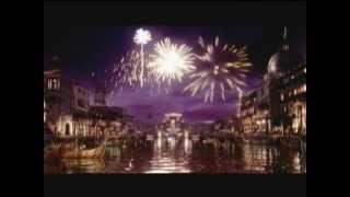 Sonic - Groove Coverage - Million tears.wmv