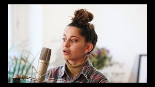 Rachel Lacroix   Marley (Danakil)