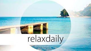 Light & Peaceful Music - relaxation, yoga, spa - N°049 (4K)