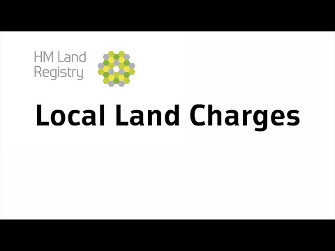 Watch a video about our innovative LLC Register