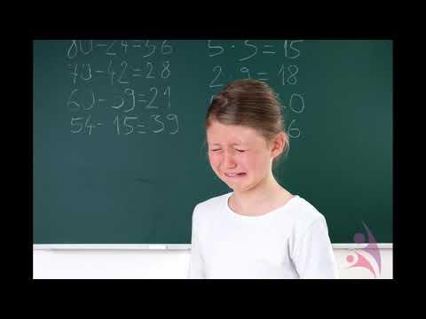 Disleksi nedir, Belirtileri Nelerdir Ve Nasıl Tedavi Edilir?