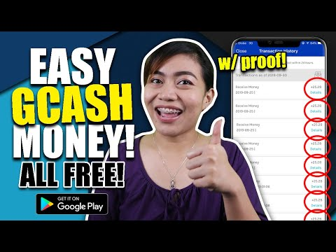 100 ways to make money on the Internet without investments