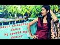 Balam Alto | Sapna Choudhary | Naveen Naru | New Haryanvi Songs Haryanavi 2020 | Sparkling Dancer|