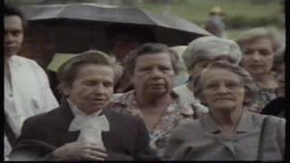 Pablo Escobar, The Drug Lord Ep 1 - Самые лучшие видео