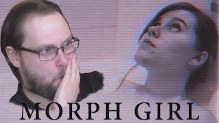 ЗДЕСЬ ЛОМАЕТСЯ ЛОГИКА ► Morph Girl