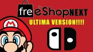 freeshopnx - 免费在线视频最佳电影电视节目 - Viveos Net