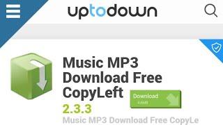 Descargar MP3 Music Mp3 Download Free Copyleft