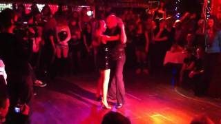 salsa star 2011