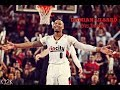 Damian Lillard | Drake & Lil Baby - Yes Indeed | HD